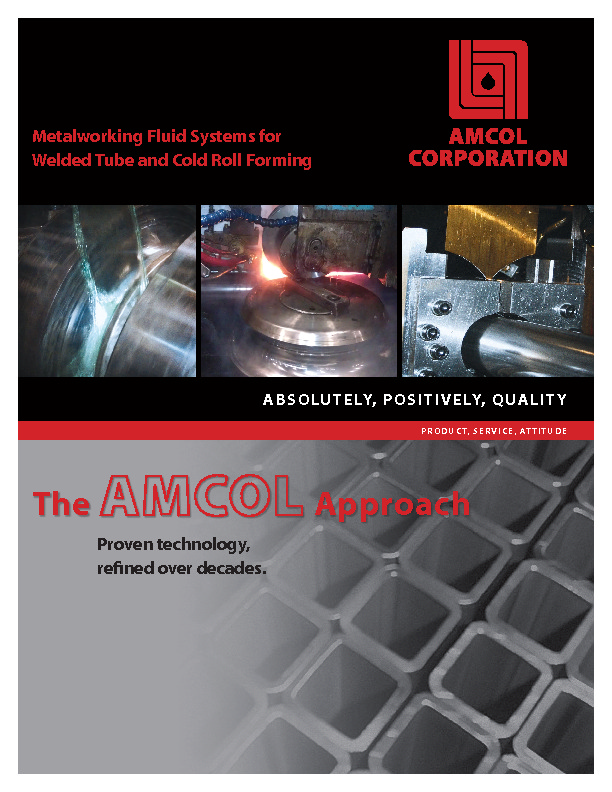 PS01-AMCOL-Lubrication-for-Aluminum-Extrusion-and-Fabrication-thumbnail