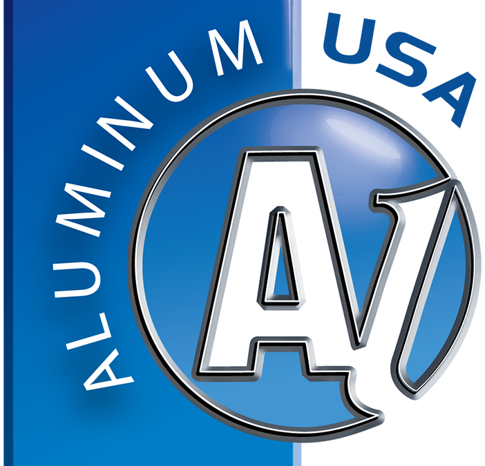 Come visit us at Aluminum USA 2019, Nashville, TN